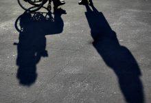 Número de pessoas com deficiência inscritas nos centros de emprego aumentou com a Covid-19