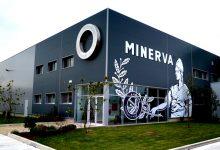 PCP denuncia despedimento de trabalhadores na fábrica conserveira A Poveira da Póvoa de Varzim