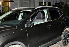 PSP detém homem por furtar volantes de carros no Porto, Póvoa de Varzim e Vila Nova de Gaia