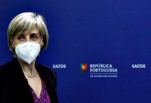 Portugal contabiliza mais 167 óbitos e 3.480 novos casos de infeção devido à pandemia de Covid-19