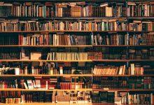 Prémio Literário Casino da Póvoa do Correntes d'Escritas tem 11 livros finalistas de poesia