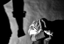 Pulseira eletrónica para 2 homens de 43 e 60 anos por violência doméstica na Trofa e em Santo Tirso