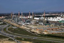 """SICOP diz que encerramento da refinaria da Galp de Matosinhos é """"cego e visa a obtenção do lucro"""""""