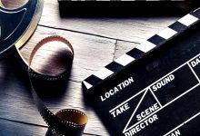 Agência da Curta Metragem e Curtas de Vila do Conde juntam-se à iniciativa Filmes para a União