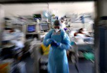 CHPVVC entre os hospitais mais eficientes do país durante a primeira fase da pandemia de Covid-19