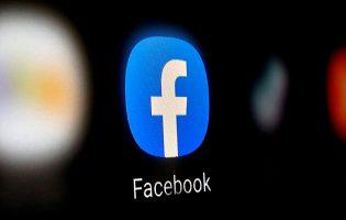 Facebook lança campanha em parceria com Organização Mundial de Saúde sobre a Covid-19