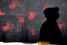 ISPUP diz que atendimento à distância dificultou respostas às vítimas de violência de género