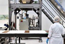 Fábrica Imperial de Vila do Conde vendida por fundo Vallis à firma espanhola Chocolates Valor