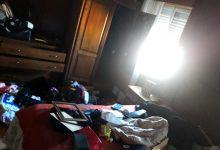 Ministério Público acusa homem de sete crimes de furto qualificado em casas no Grande Porto
