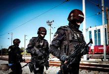 PJ detém suspeito de participar em assalto à mão armada em março de 2020 na Póvoa de Varzim
