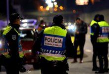 PSP detém três homens na Maia em operação de combate à criminalidade no distrito do Porto