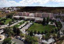 Amadora-Sintra contratualiza 480 cirurgias com Trofa Saúde para recuperar as listas de espera