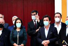 Autarcas independentes esperam 15 dias para alteração da lei eleitoral e pedem fim da CNE
