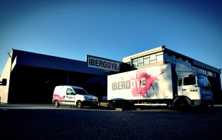 BE pede apoios urgentes para trabalhadores despedidos da fábrica Iberodye de Vila do Conde
