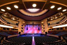 Coliseu do Porto assinala 80 anos com ópera, circo e o regresso dos Concertos Promenade