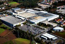 Continental Mabor vai expropriar terrenos para investir mais 42 milhões de euros em Famalicão