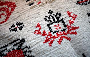 Cursos de formação da Camisola Poveira na Póvoa de Varzim com inscrições já esgotadas
