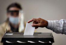 Eleitores vão poder votar até às 20 horas nas próximas eleições autárquicas em Portugal