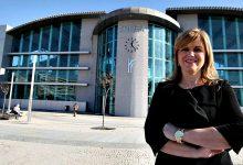 Eventual conflito de interesses da socialista da Trofa Joana Lima dá origem a polémica na AR