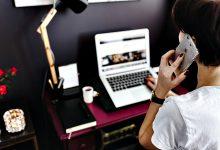Falta de contacto com colegas e subida de custos entre os fatores mais negativos do teletrabalho