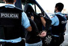 Homem detido por se fazer passar pelo pai para levar vacina contra a Covid-19 em Vila do Conde