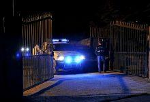 """Homem detido por sequestrar e manter sogro em """"condições desumanas"""" em casa de Matosinhos"""