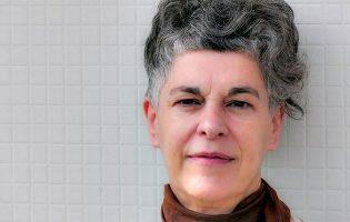 Laura Castro substitui vilacondense António Ponte na Direção Regional de Cultura do Norte