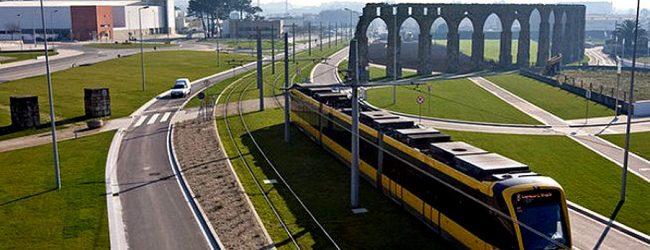 Metro do Porto avança com sondagens para saber viabilidade de expansão da rede de transportes