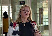 PS pede rapidez à Comissão de Transparência no caso polémico da deputada da Trofa Joana Lima