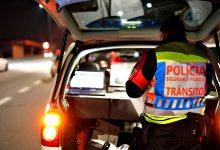 PSP deteve 370 pessoas na Operação Páscoa