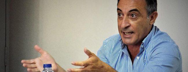 Partido Socialista compromete-se a reduzir o preço da água em 30% em Vila do Conde