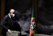 Presidente da República avisa que não hesitará em decretar Estado de Emergência se necessário