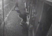 Recolhimento geral e falta de segurança trazem assaltos, furtos e vandalismo a Vila do Conde