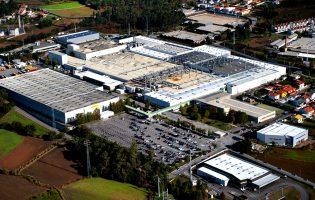Região do Ave recebeu 1,3 mil milhões de euros de fundos europeus do programa Portugal 2020