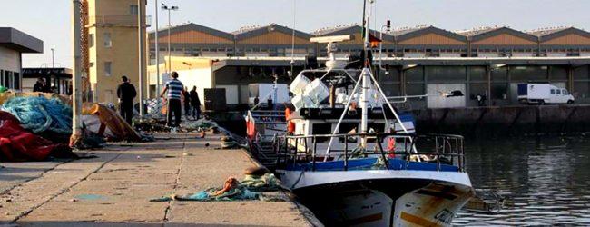 """Tutela reúne na Póvoa de Varzim com pescadores que se queixam de uma """"excessiva fiscalização"""""""