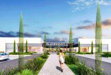 Via Outlets faz investimento de 4ME em 'Retail Park' na freguesia de Modivas em Vila do Conde