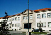 Alunos da Eça de Queirós na Póvoa de Varzim com a segunda melhor média dos exames nacionais