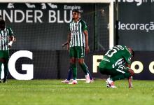 As contas finais que quatro clubes têm agora de fazer para não serem despromovidos à II Liga