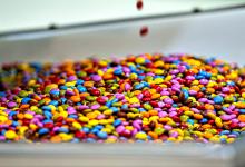 Autoridade da Concorrência aprova compra da fábrica de chocolates Imperial pela empresa Valor