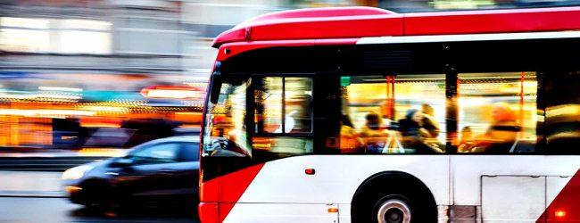 Autoridade da Concorrência dá 'luz verde' a concessões rodoviárias no Ave e Cávado