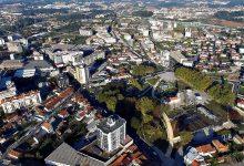 Câmara da Trofa investe cinco milhões de euros para a requalificação do parque habitacional