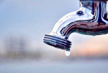 Câmaras destacam custos elevados dos sistemas para separar resíduos da fatura da água