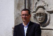 CDU apresentou Victor Hugo Lopes como cabeça de lista à Assembleia Municipal de Vila do Conde