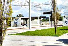 Circulação na Linha Vermelha do Metro do Porto normalizada depois de reparada uma catenária