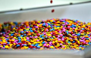 Fábrica de chocolates Imperial de Vila do Conde já pertence oficialmente à empresa espanhola Valor