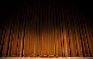 Festival de Teatro de Expressão Ibérica já abriu e circula entre Internet e salas a Norte de Portugal