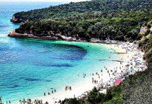 Fique a saber tudo o que pode e o que não pode fazer devido à Covid-19 nas praias de Portugal