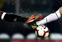 I Liga encerra hoje e decide a última vaga europeia e a segunda equipa despromovida