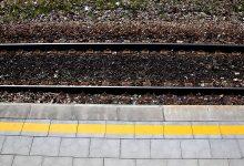 """Linha férrea é a """"concretização de um velho sonho"""" para região Norte de Portugal e Galiza"""