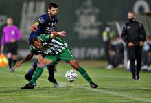 Luta por vaga europeia e 'fuga' à descida de campeonato marcam última jornada da I Liga